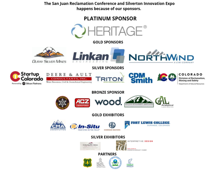 Expo Sponsors (1).png