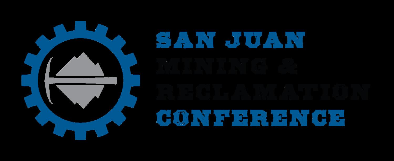 SJMRC logo.png