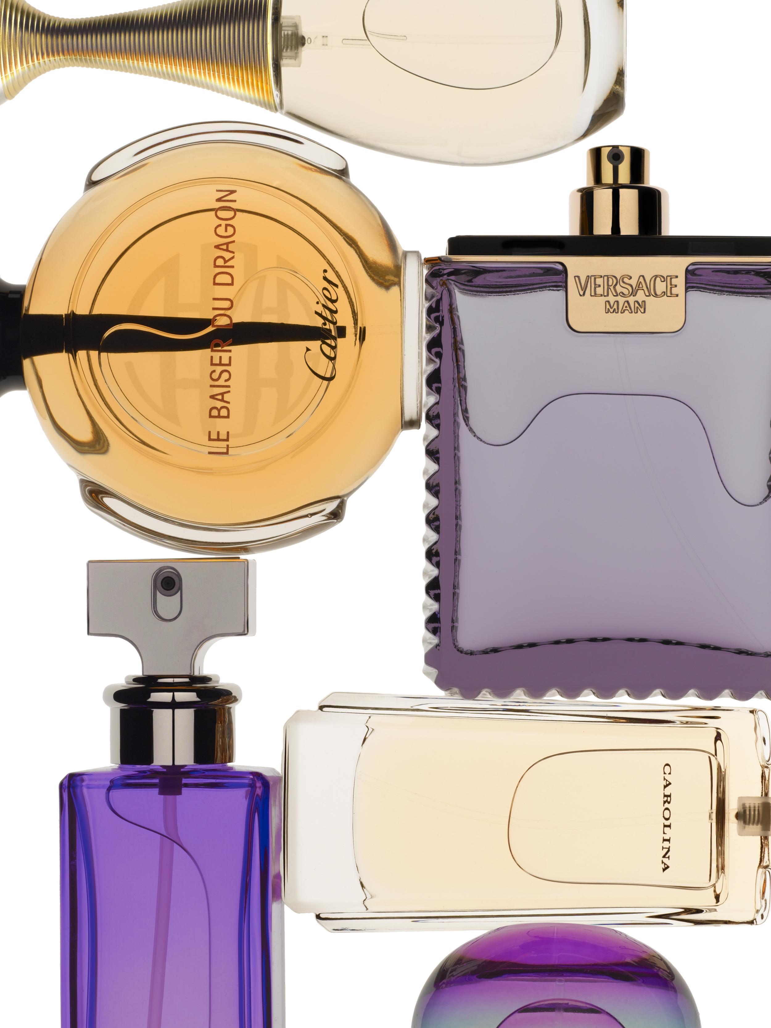 17L_perfume bottles (1).jpg