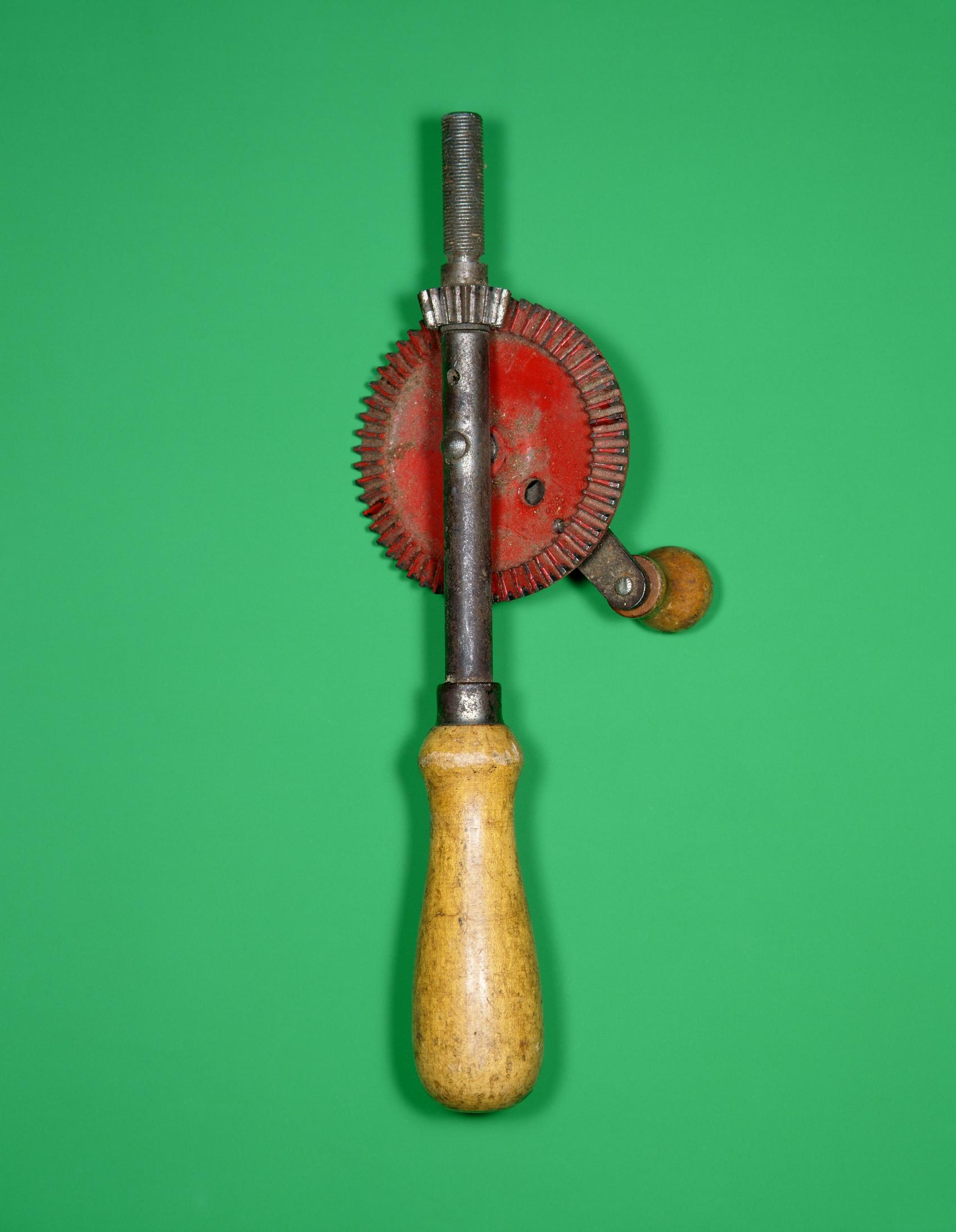 hand drill (1).jpg
