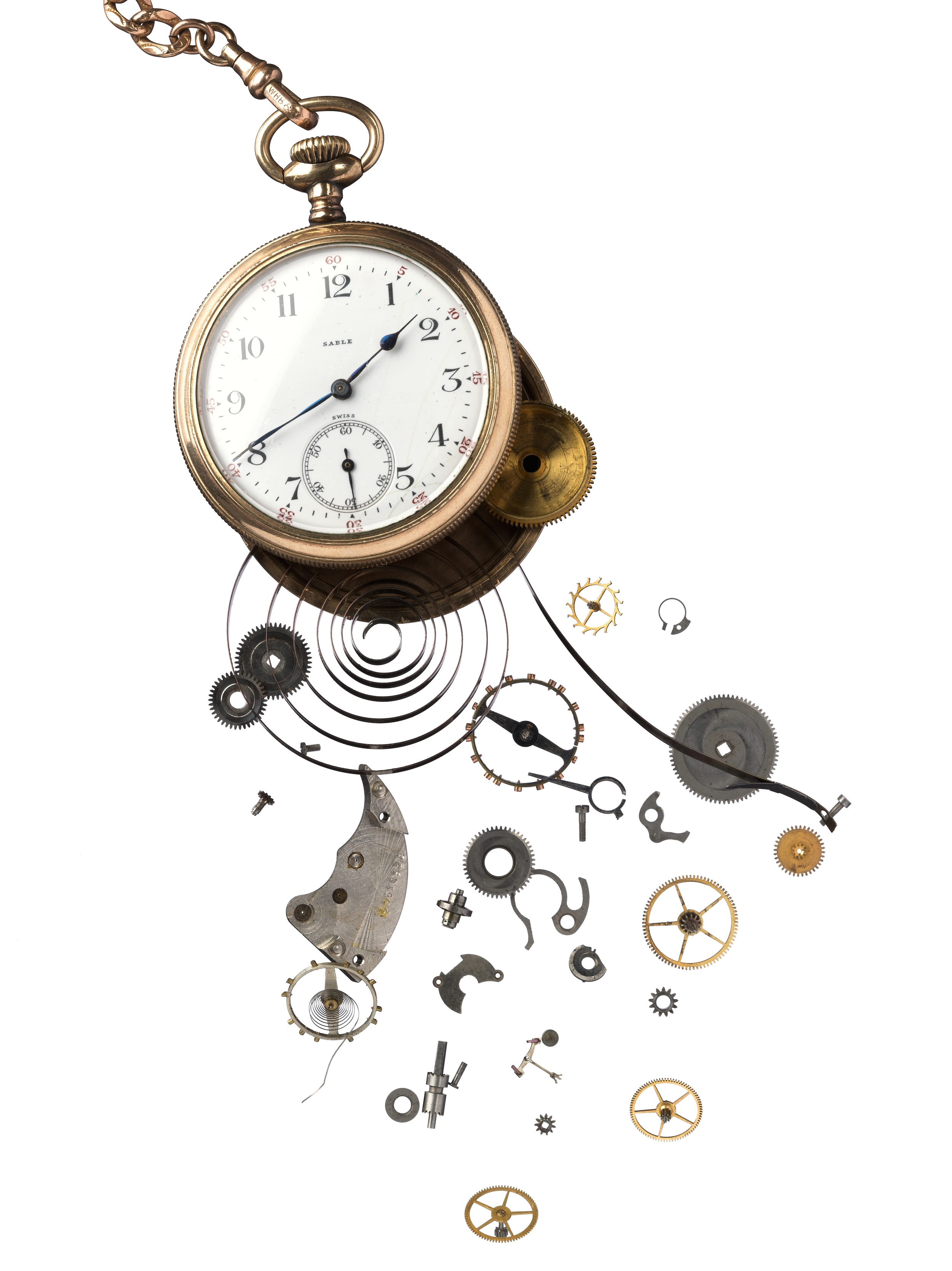 004 pocket watch.jpg