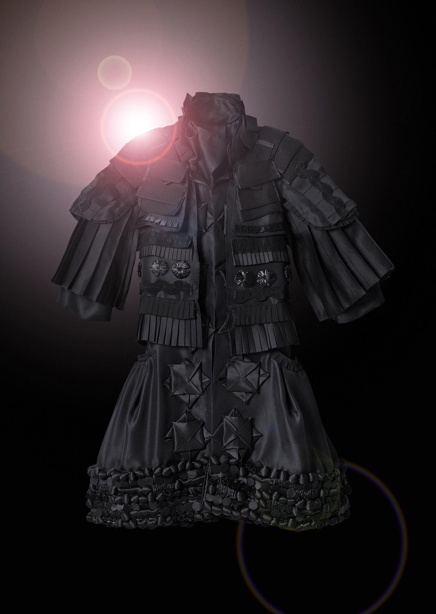 NATHAN JENDEN black samurai jacket-web.jpg