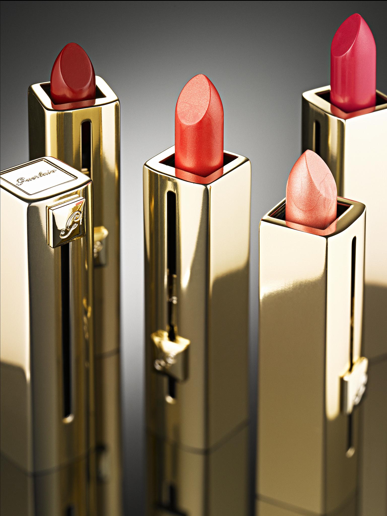 002-LipstickTowers-web.jpg