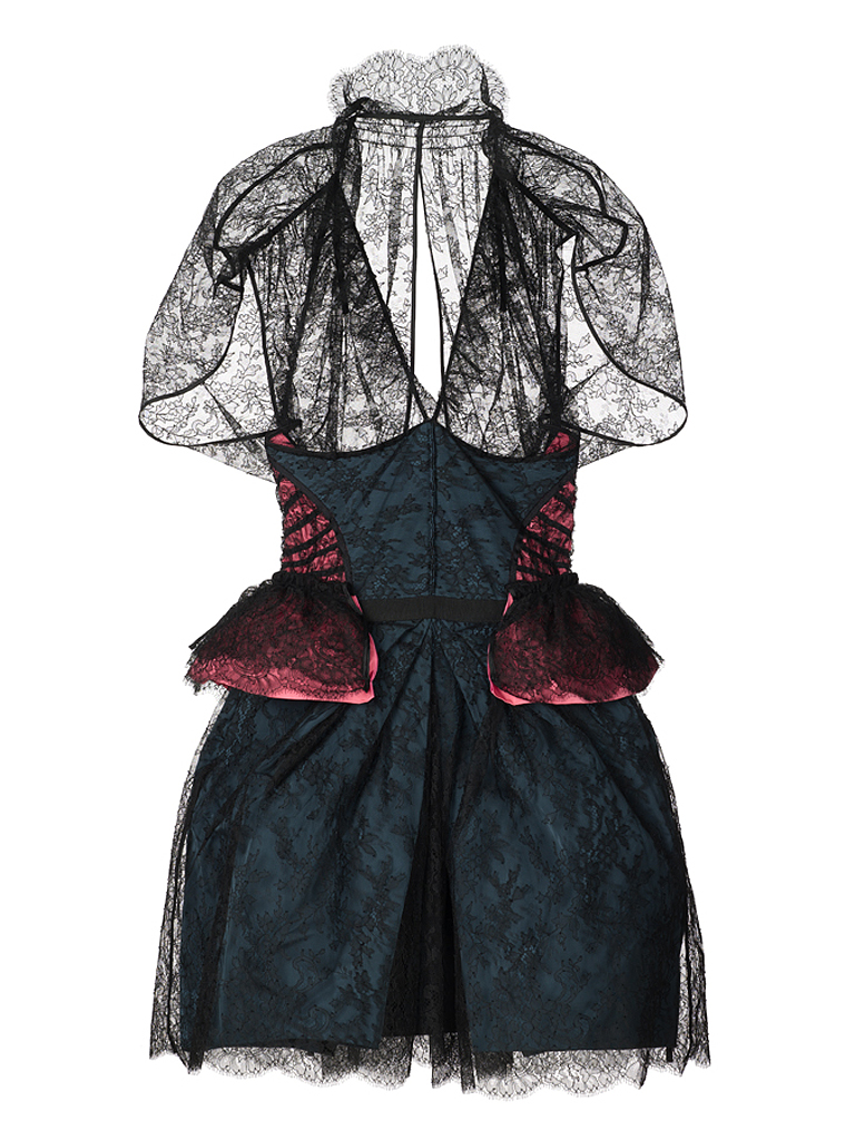 018 LOUIS VUITTON lace dress _BL.jpg