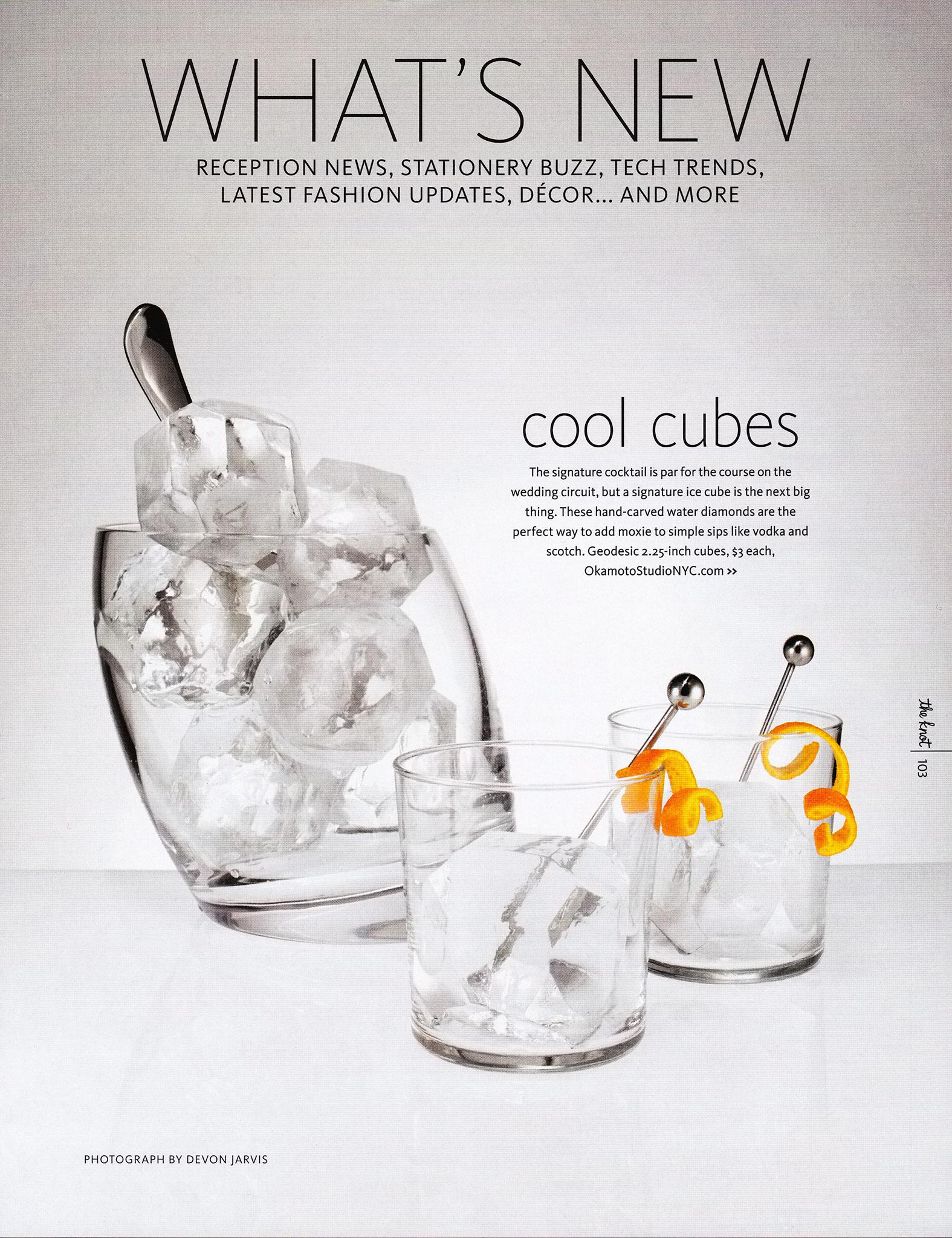 TheKnot-IceCubes-WEB.jpg