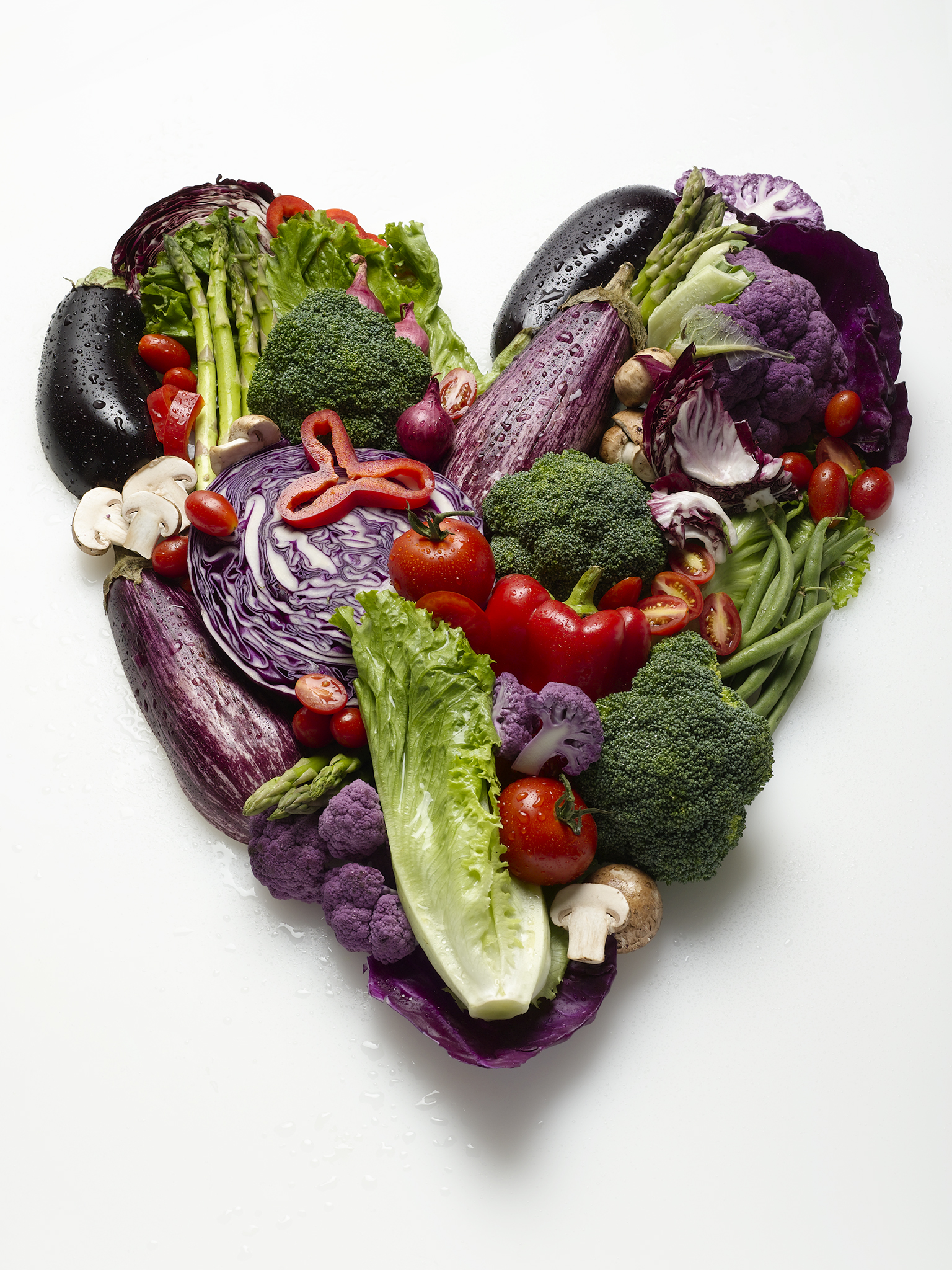 008_2 vegetable heart.jpg