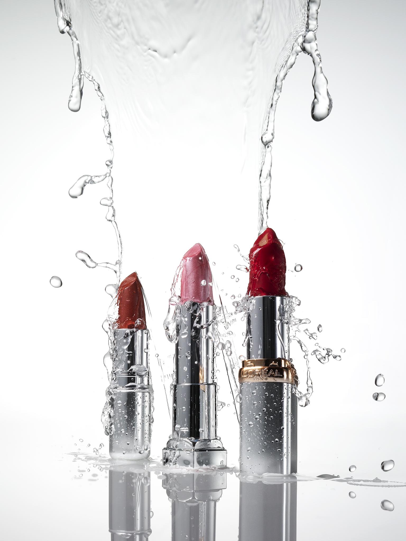 LipstickSplash-web.jpg