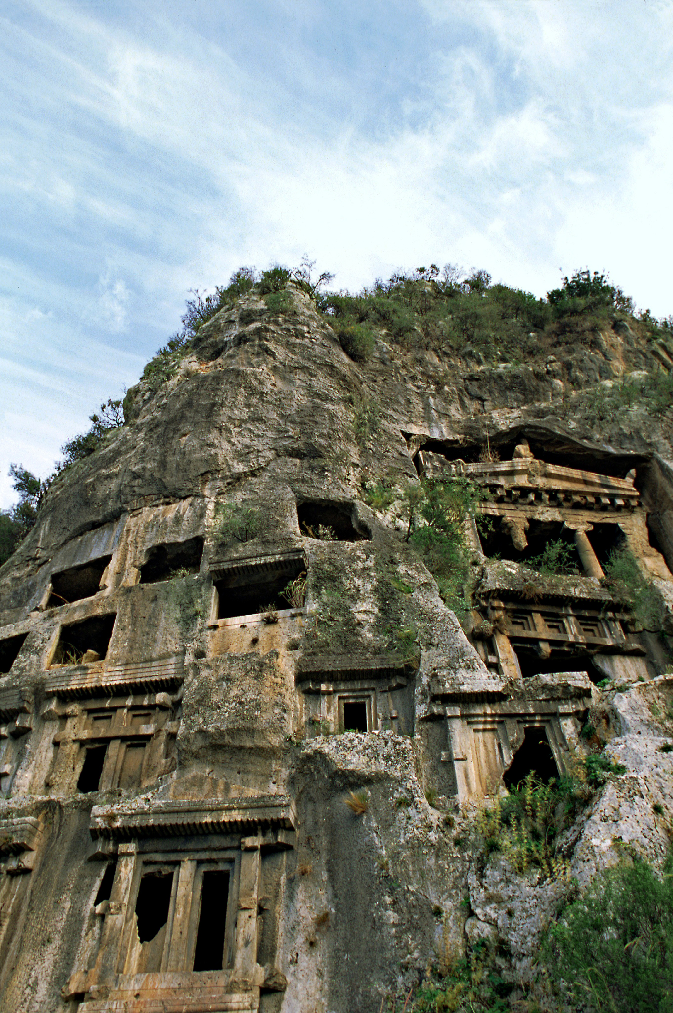 Amasya cliff.jpg