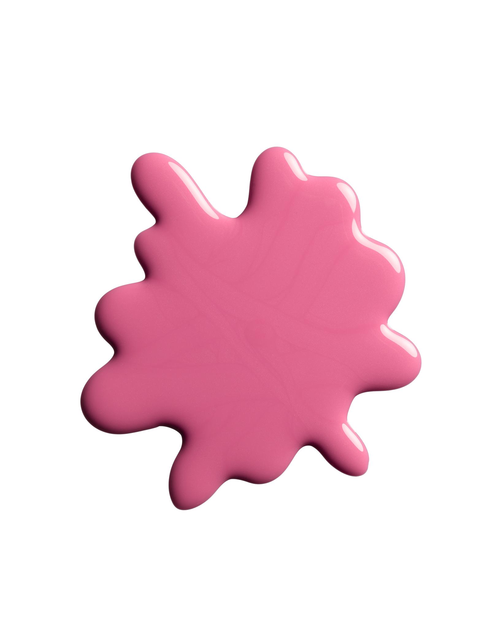 011-0121-ELF fluorescent pink blob 2.jpg