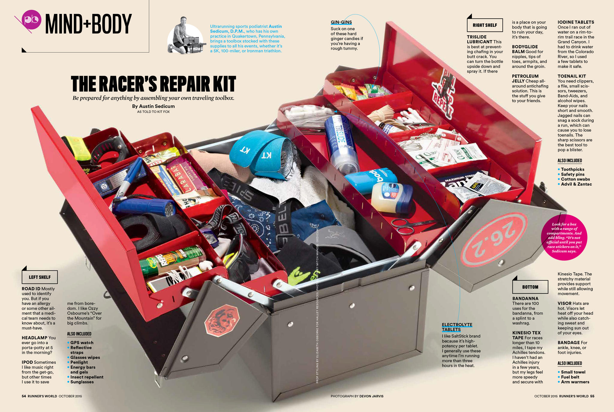 RunnersWorld-1015_MBD-MAI_layout.jpg