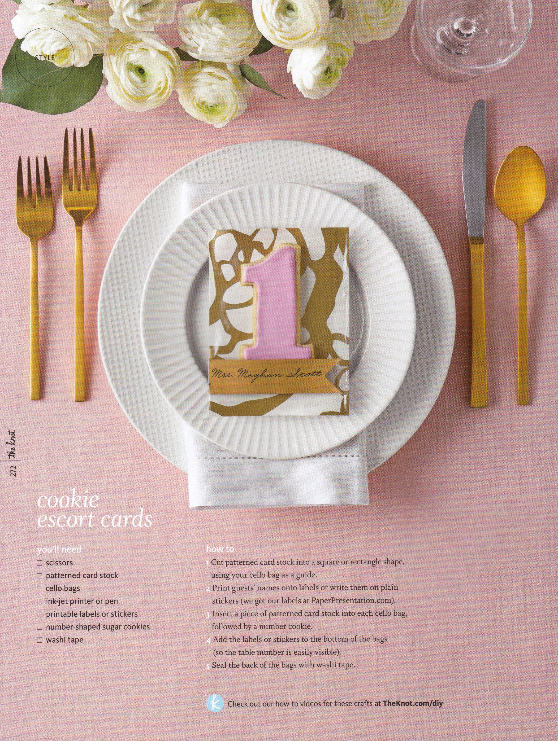 TheKnot-PlaceSetting.jpg