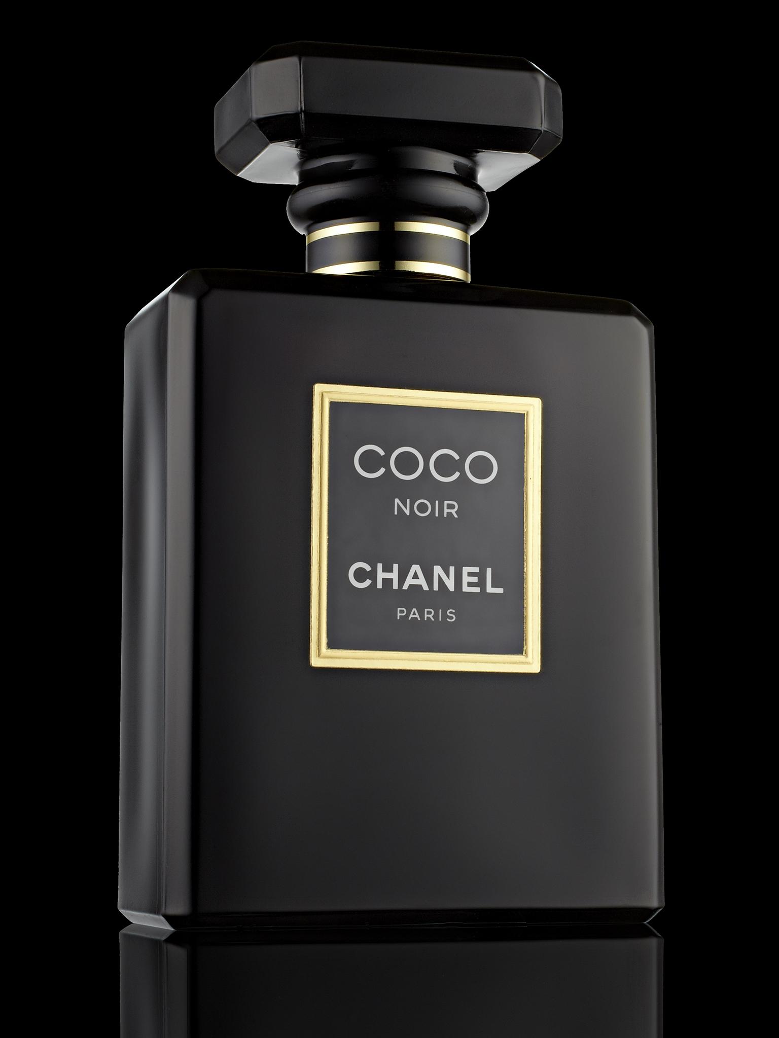 012-02-ChanelCoco-web.jpg