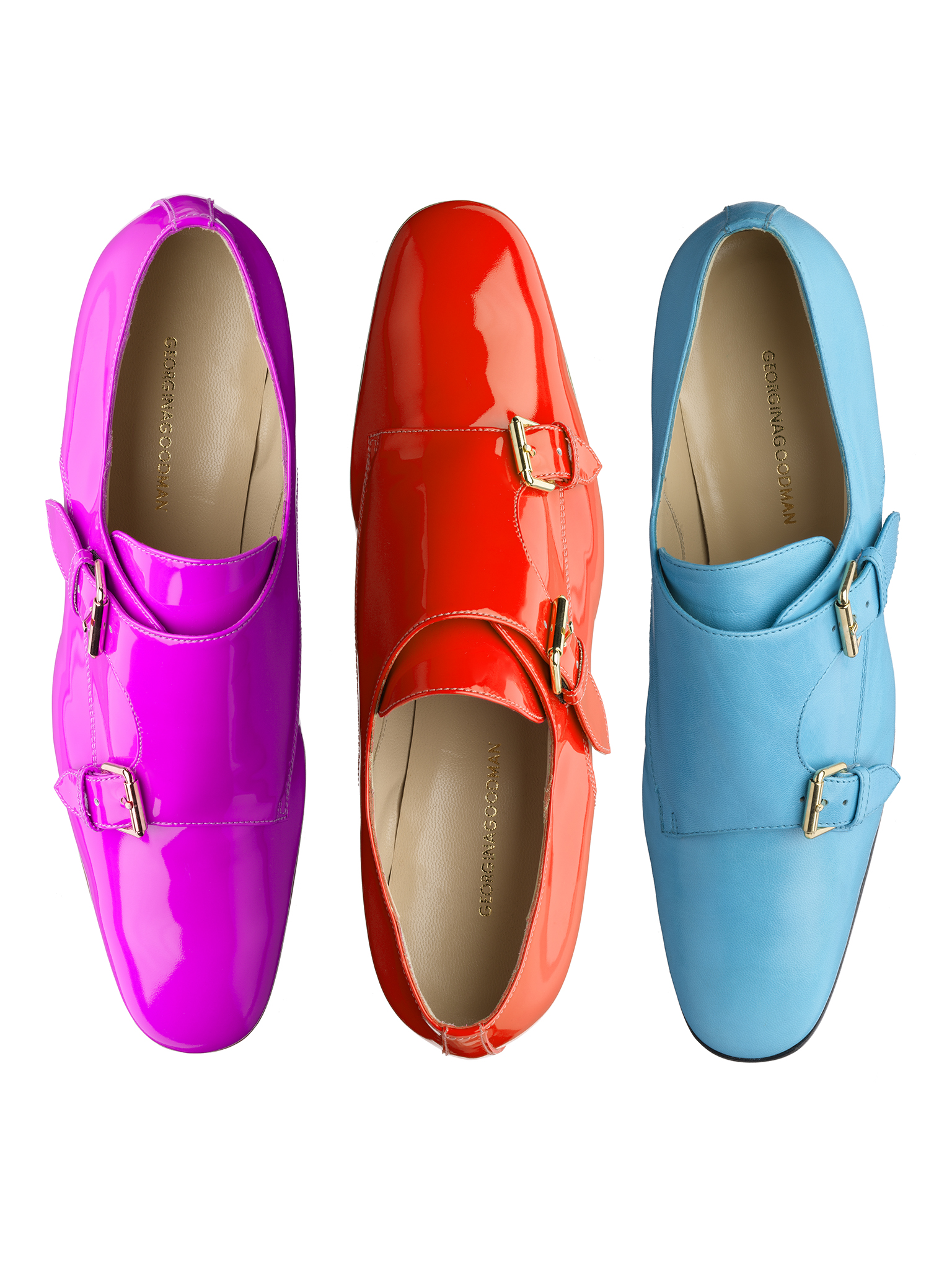 130 GEORGINA GOODMAN leather shoes _BL-web.jpg