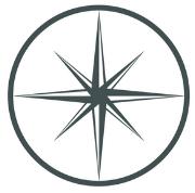 Sogbu Restaurant Logo (3).png