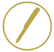 Sogbu Restaurant Logo (1).png