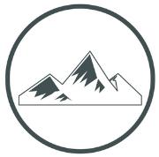 Sogbu Restaurant Logo (2).png
