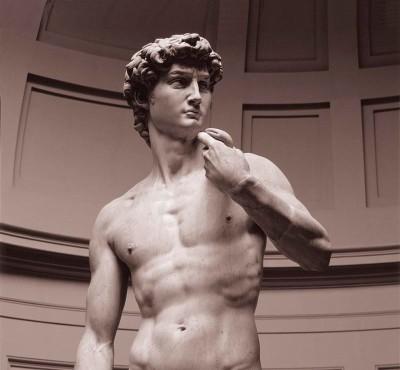 David statue.jpeg