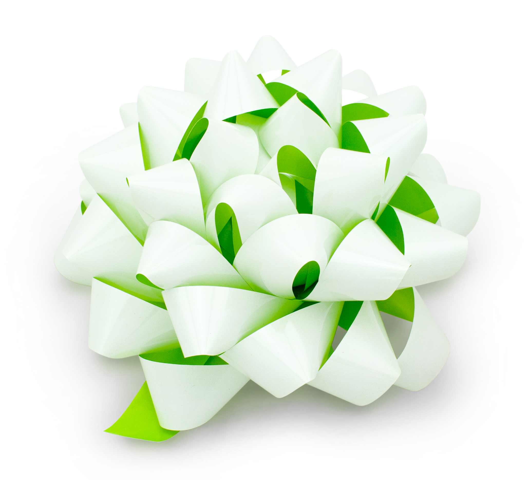 White and Lime Green Pop.jpg