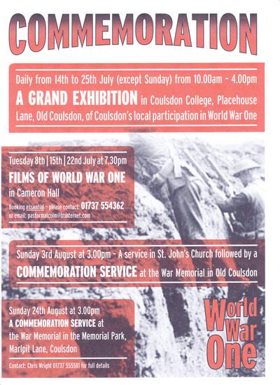 WW1-Poster.jpg