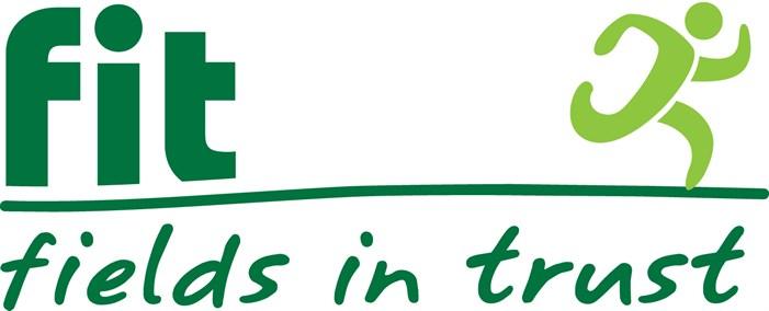 Fields in Trust Logo.jpg