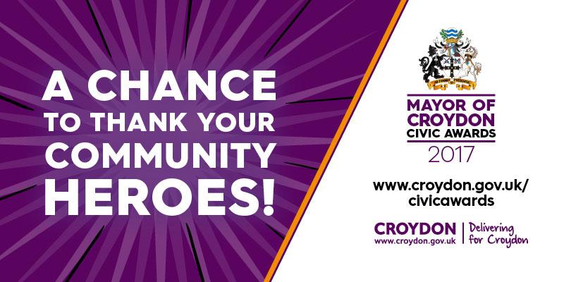 Mayor of Croydon Civic Awards.jpg