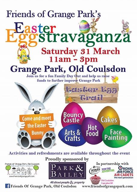 Eggstravaganza Poster 2018.jpg
