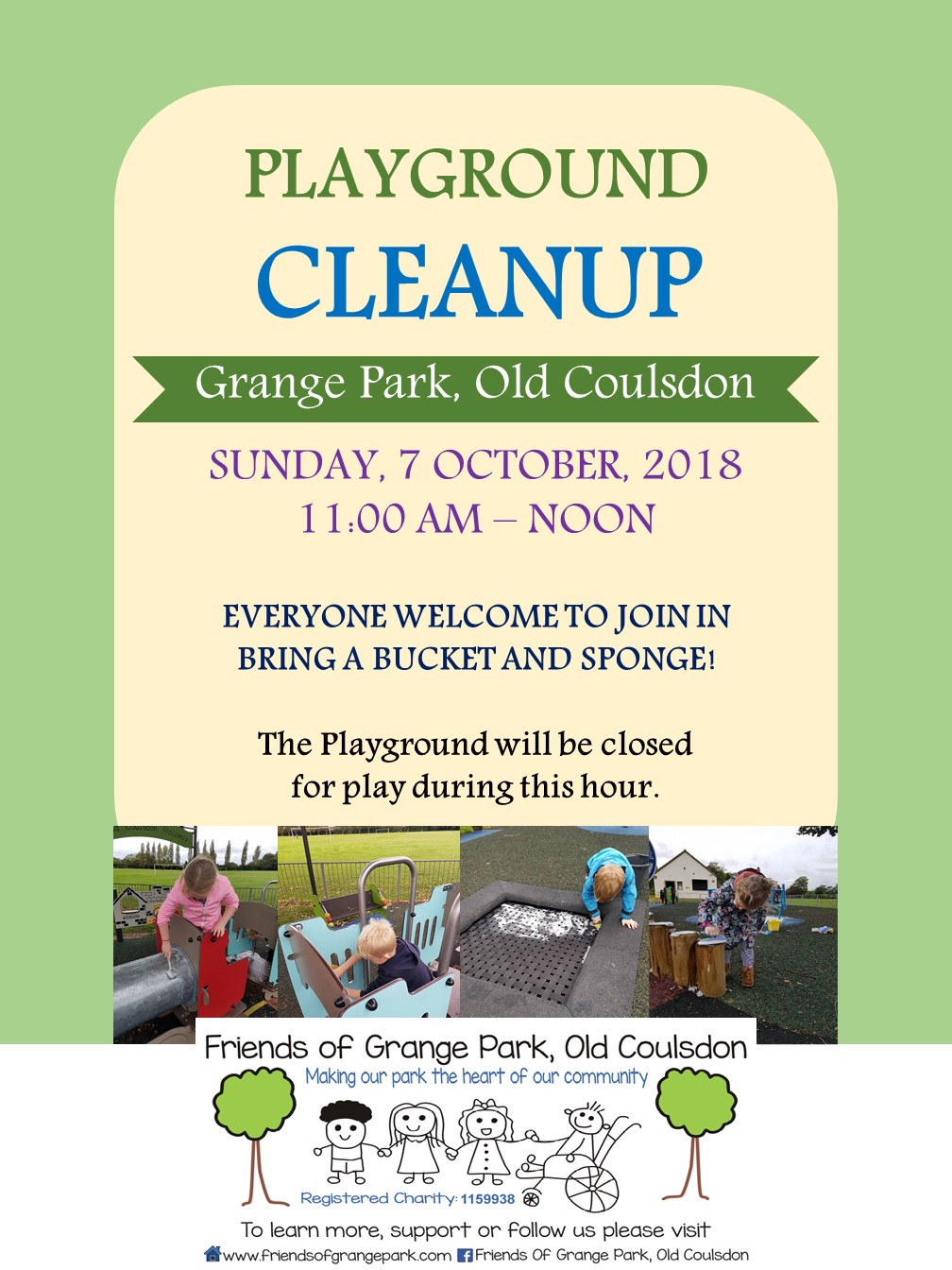 Park Clean Up Poster.jpg