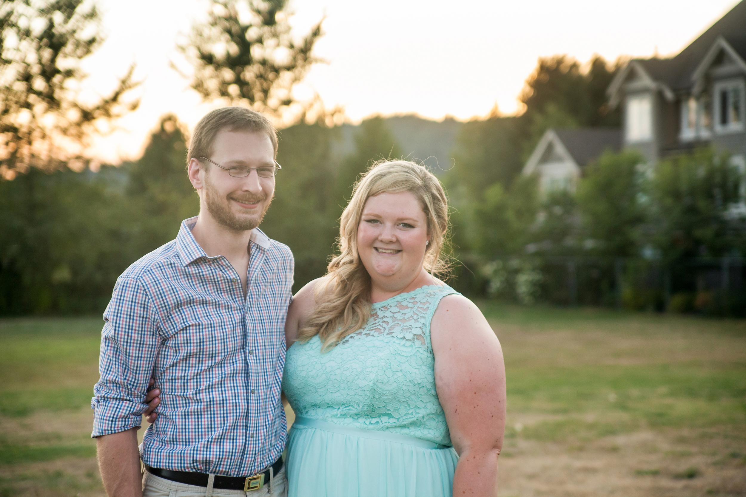 James and Hannah WT (522 of 684).jpg
