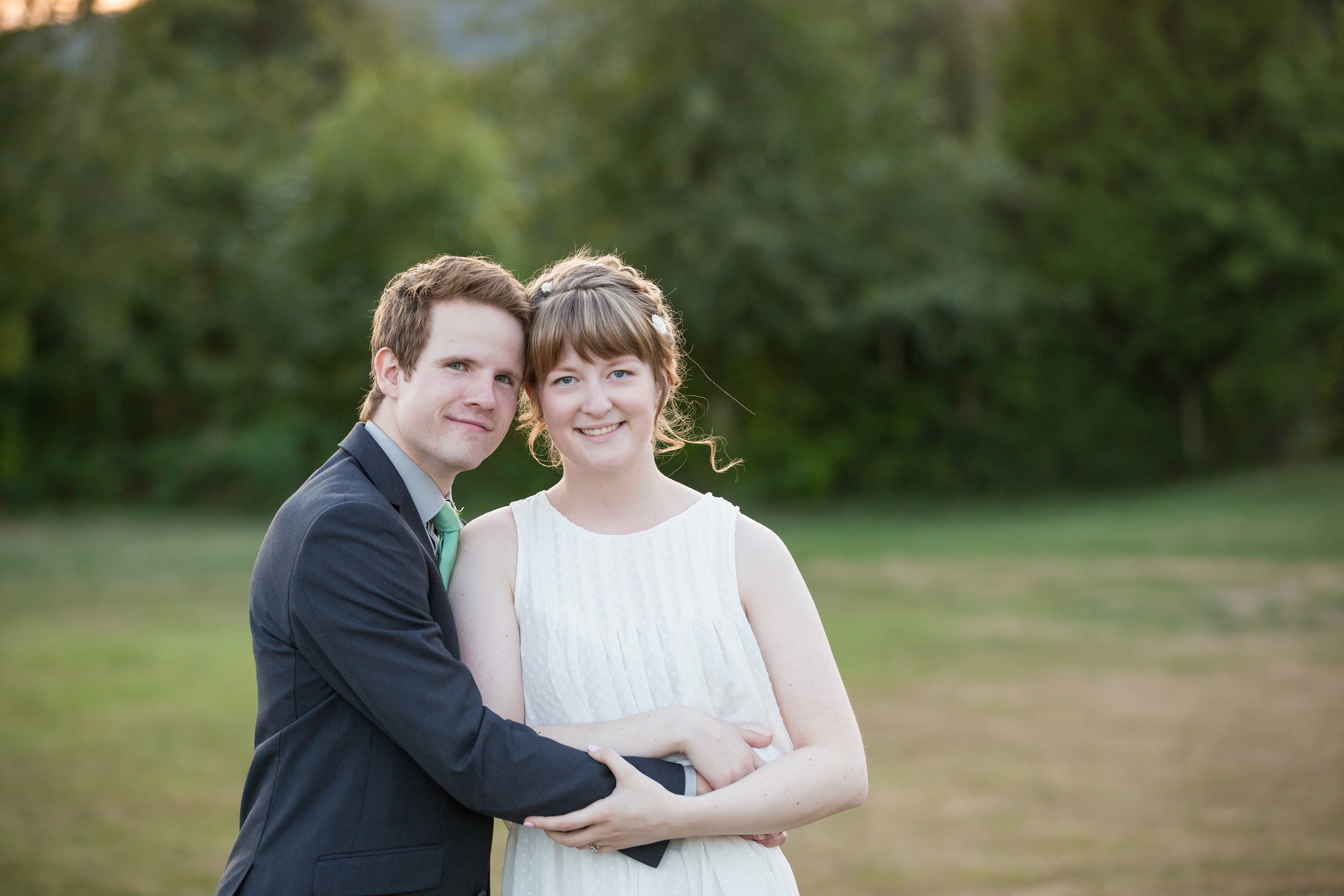 James and Hannah WT (538 of 684).jpg