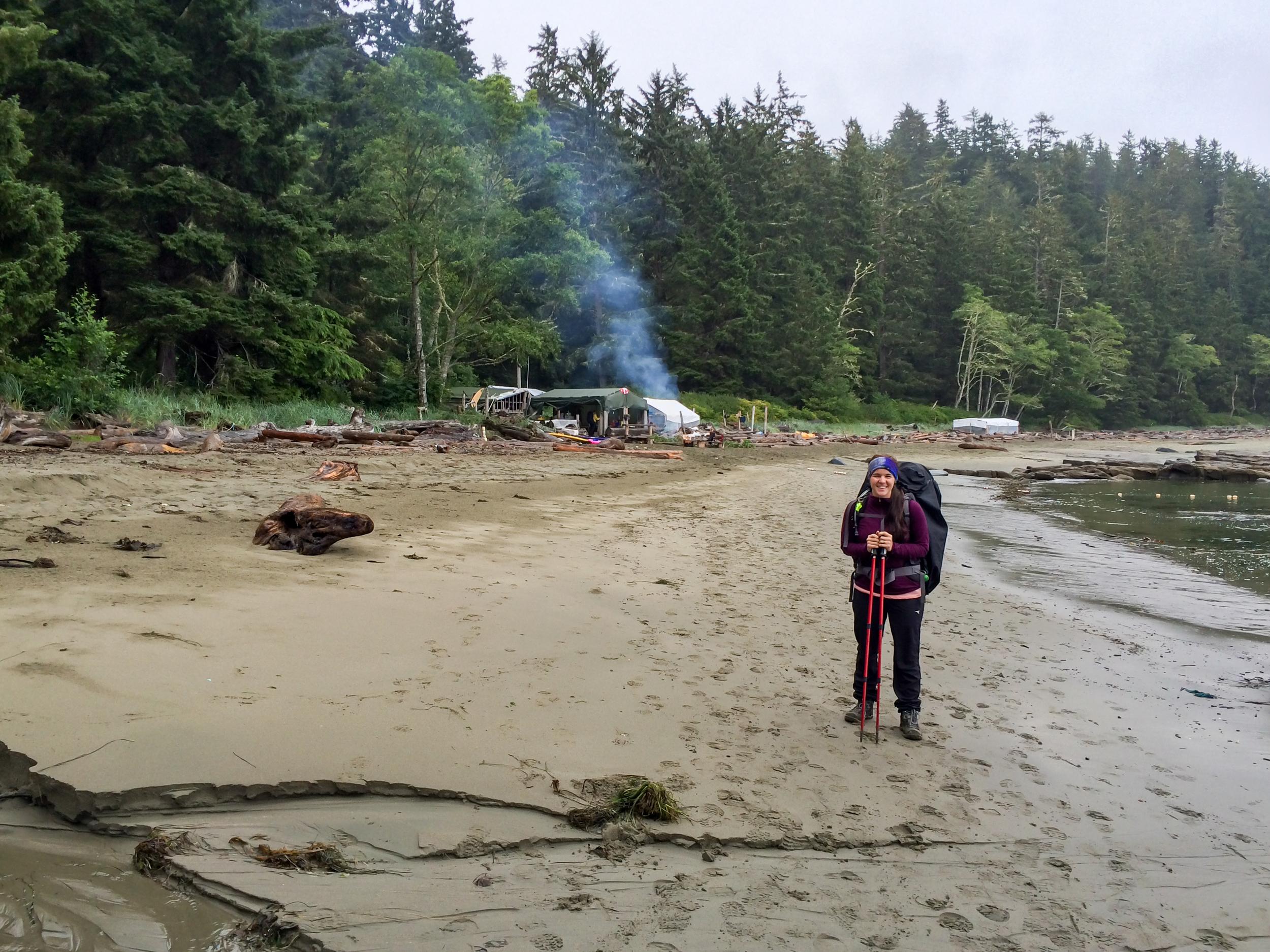 West Coast Trail (18 of 30).jpg