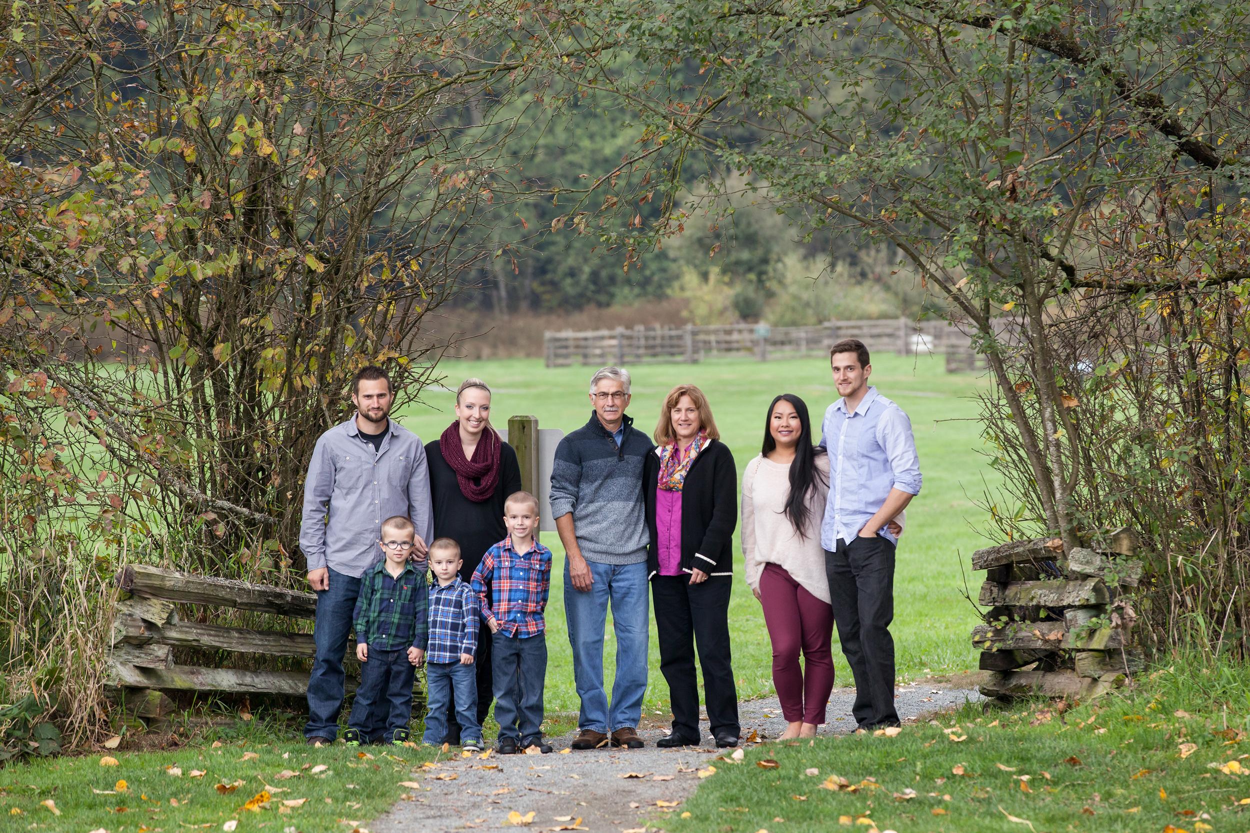 Thorne Family - Campbell Valley WT (2 of 125).jpg