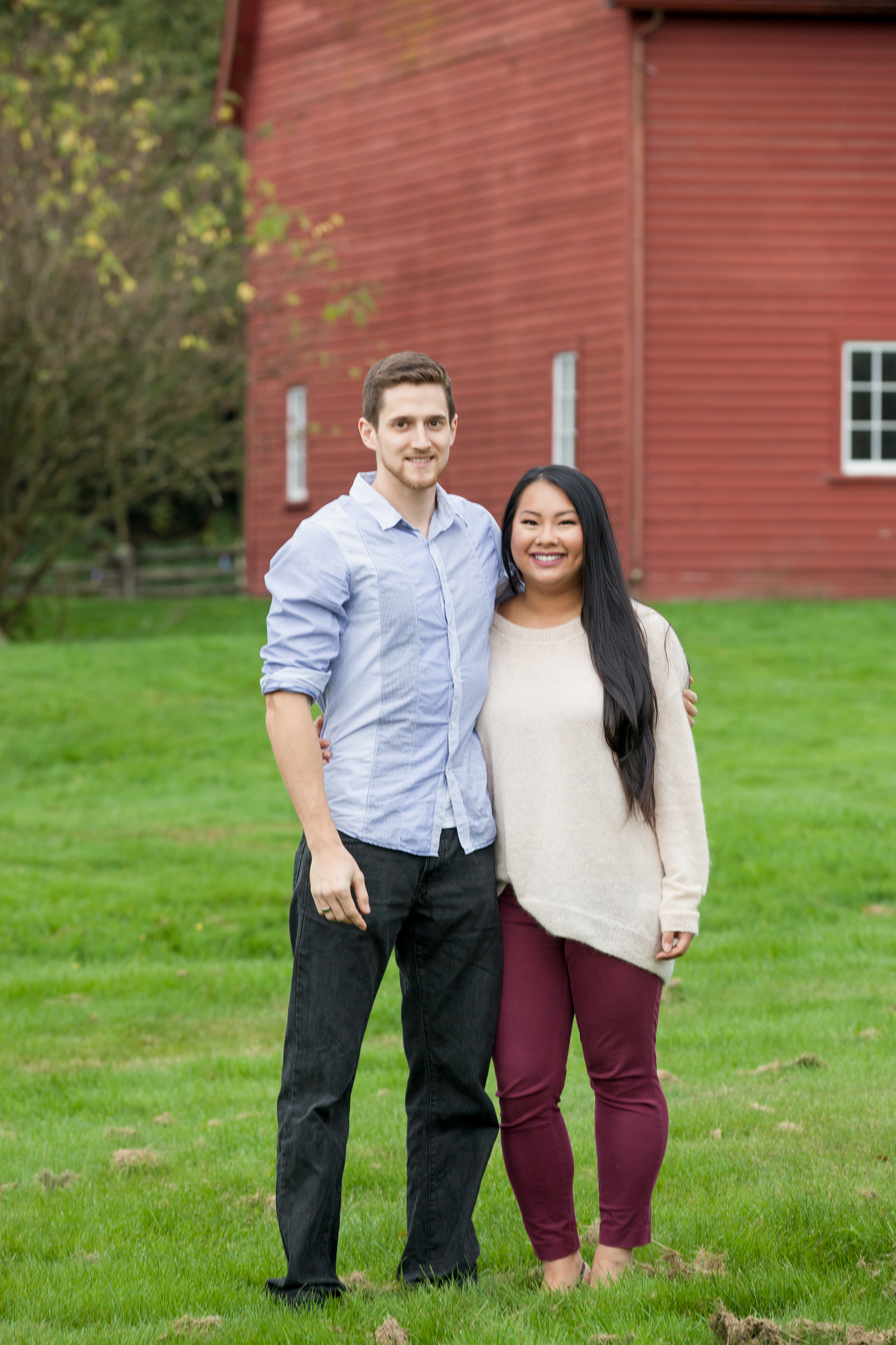 Thorne Family - Campbell Valley WT (20 of 125).jpg