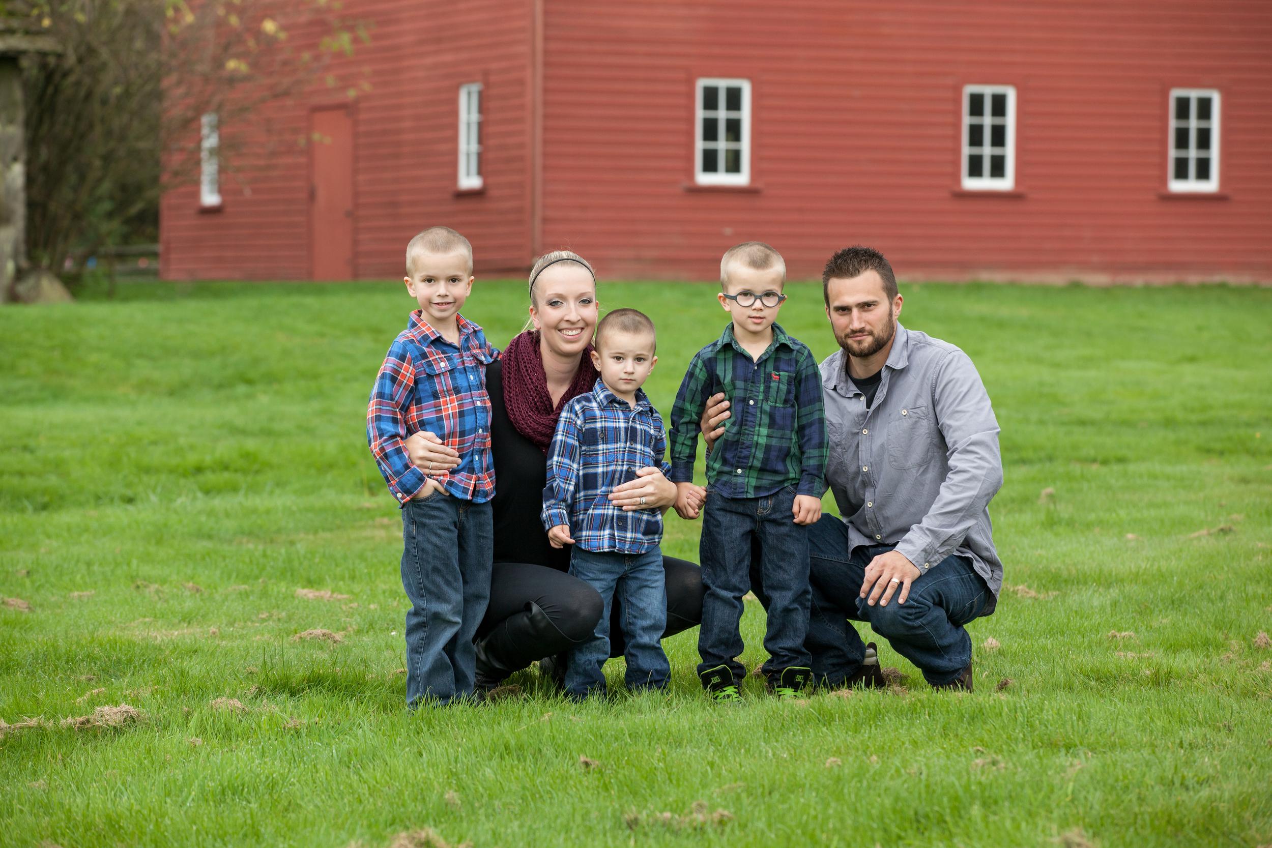 Thorne Family - Campbell Valley WT (10 of 125).jpg