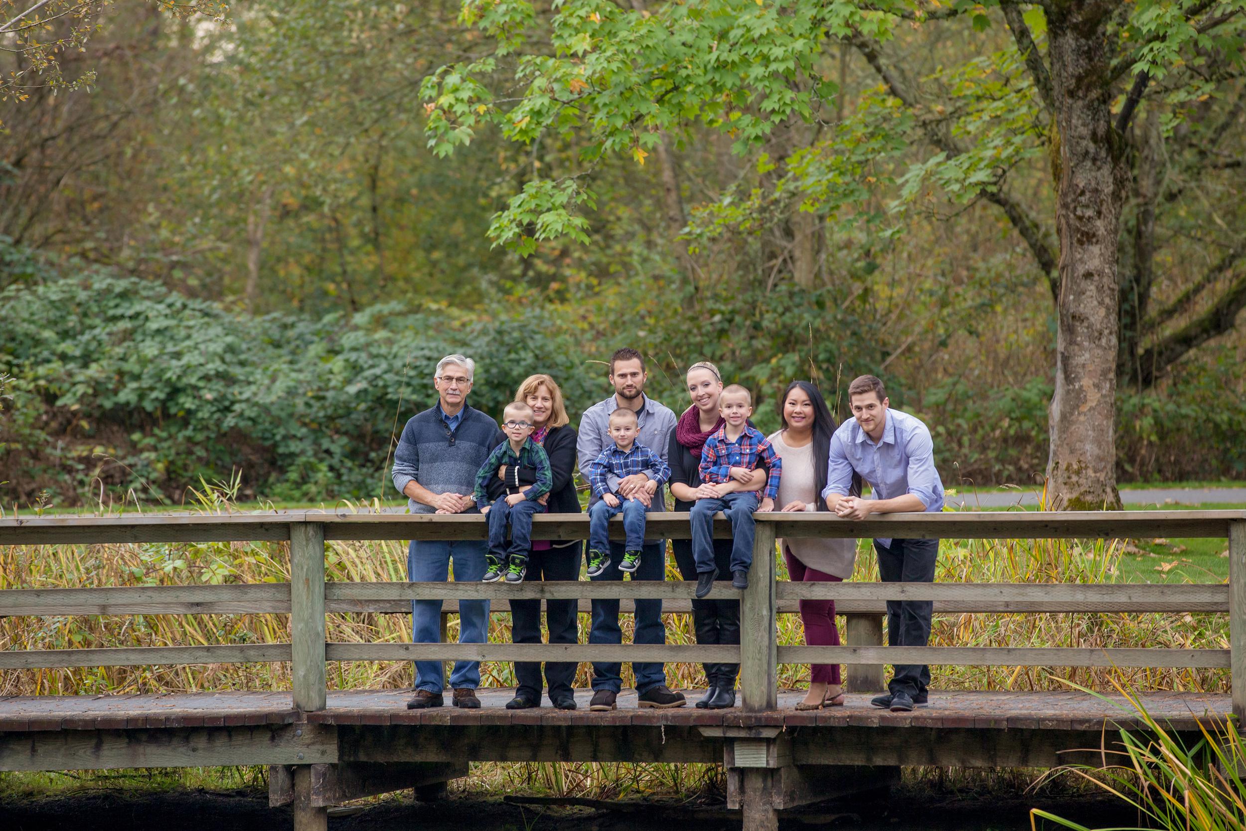 Thorne Family - Campbell Valley WT (45 of 125).jpg