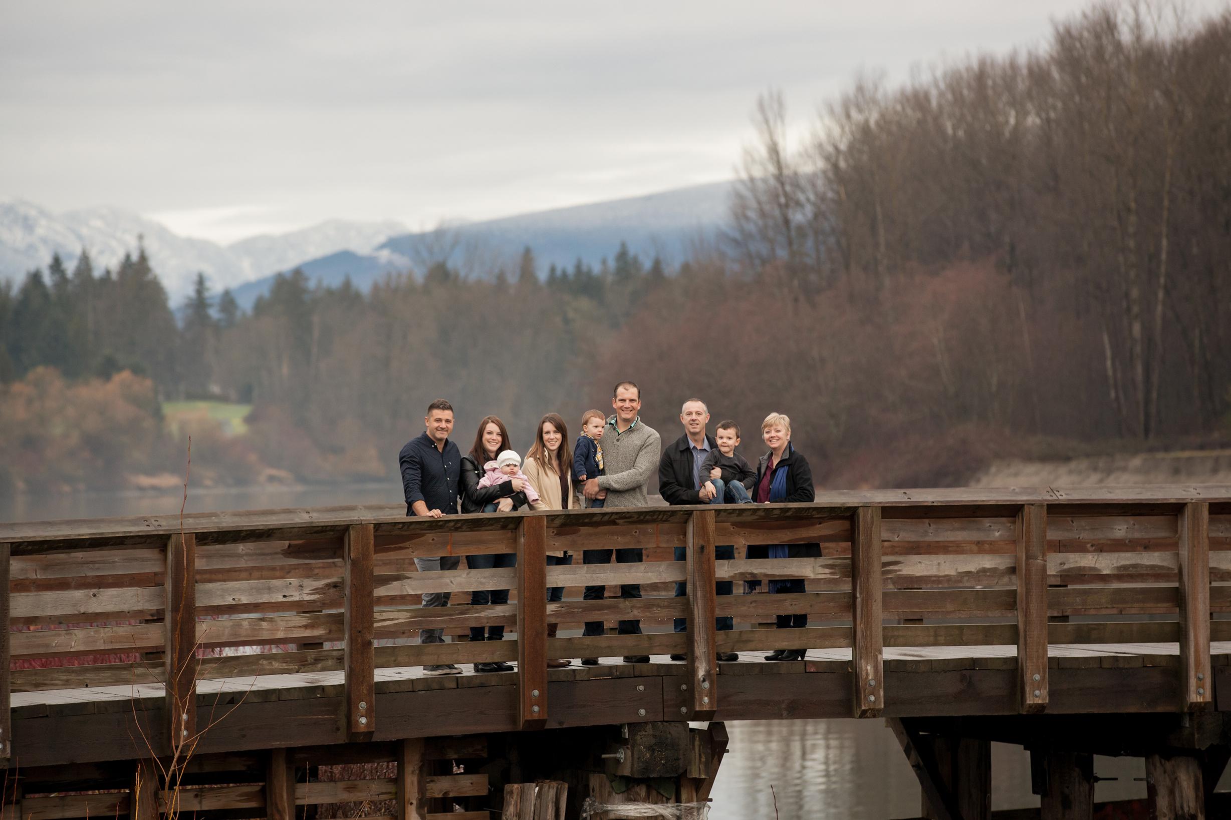 Family Photos WT (1 of 103).jpg