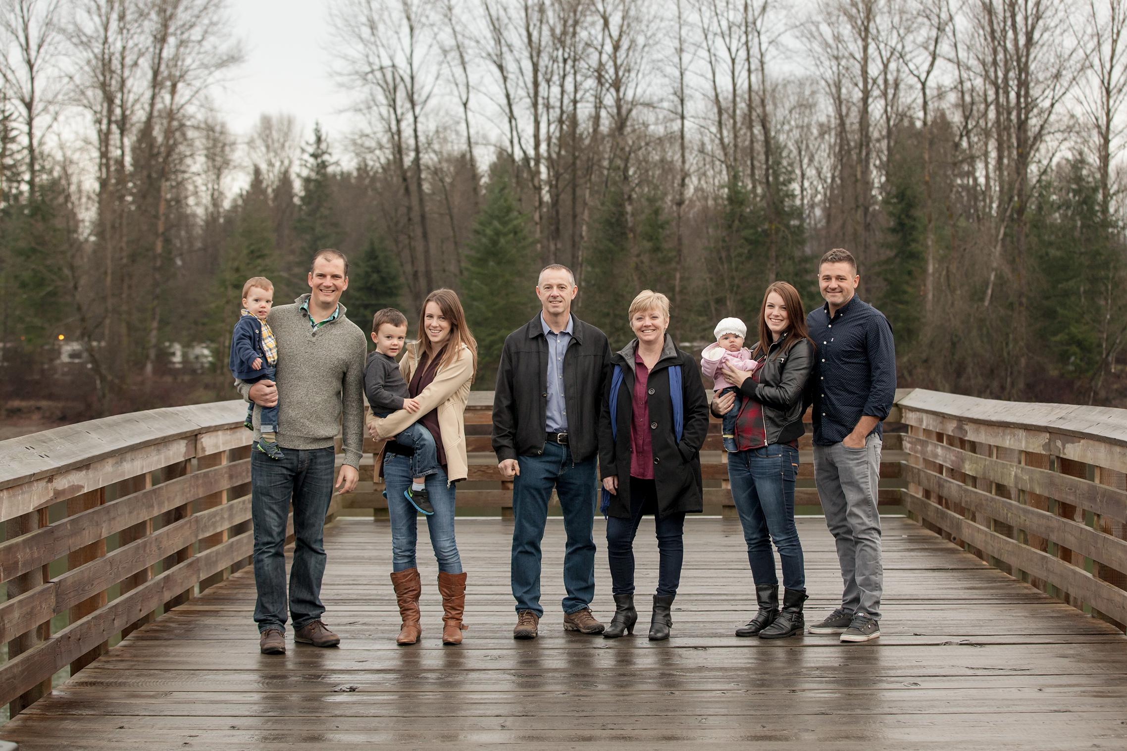 Family Photos WT (18 of 103).jpg