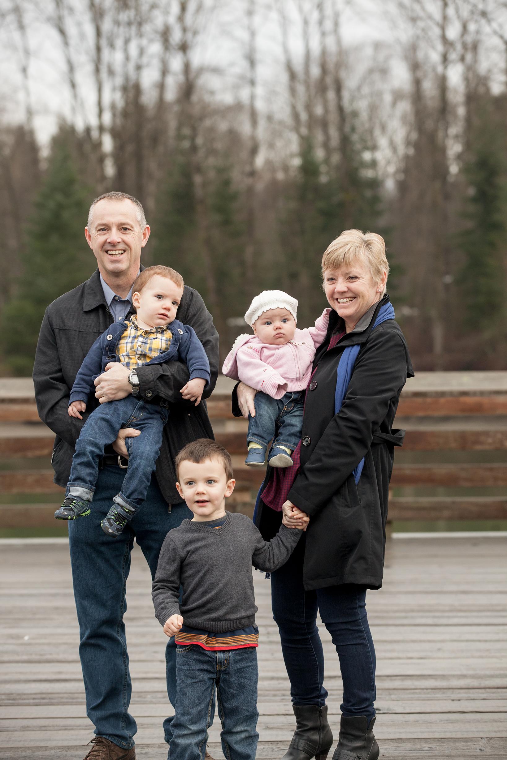 Family Photos WT (25 of 103).jpg