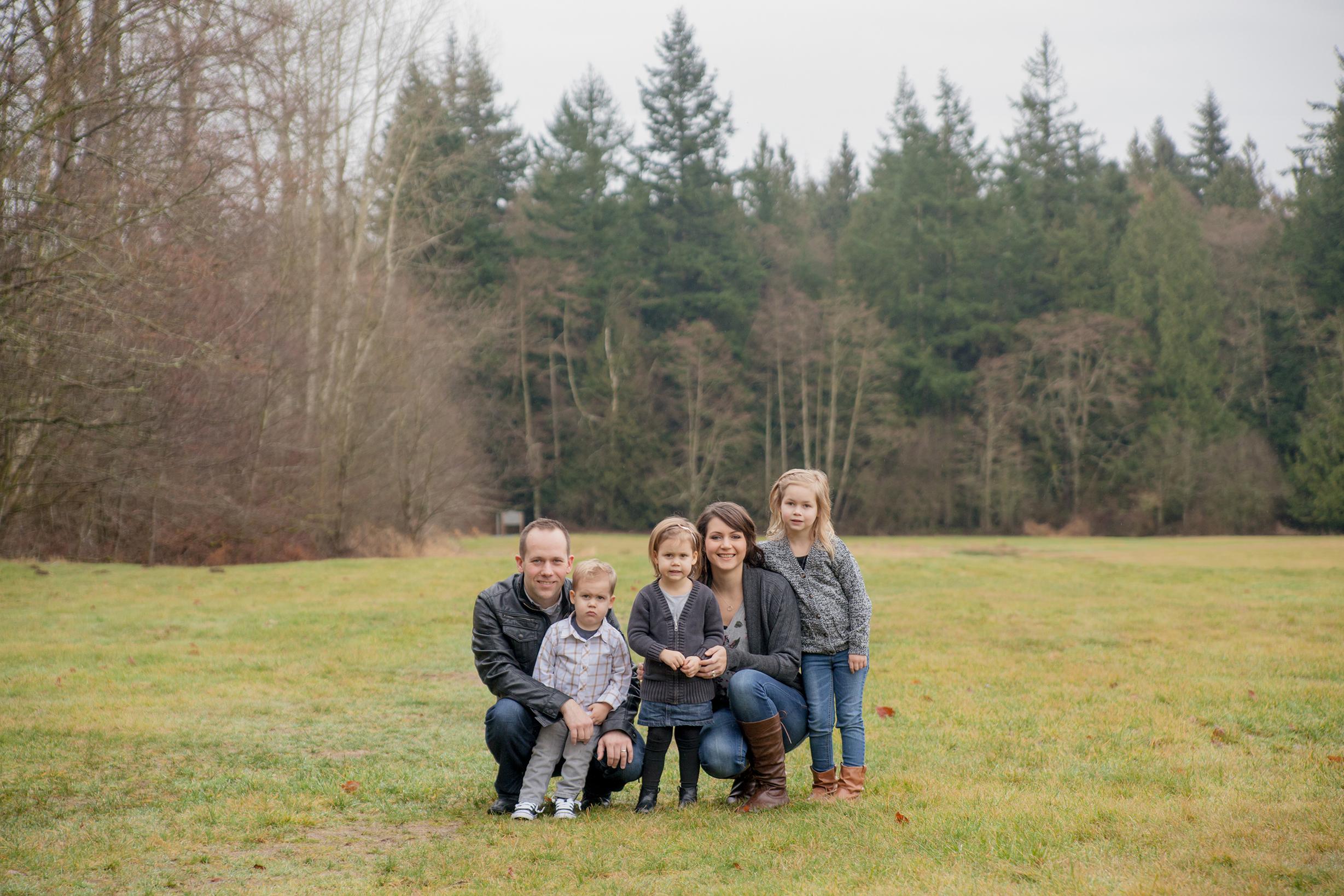 Family WT (11 of 209).jpg