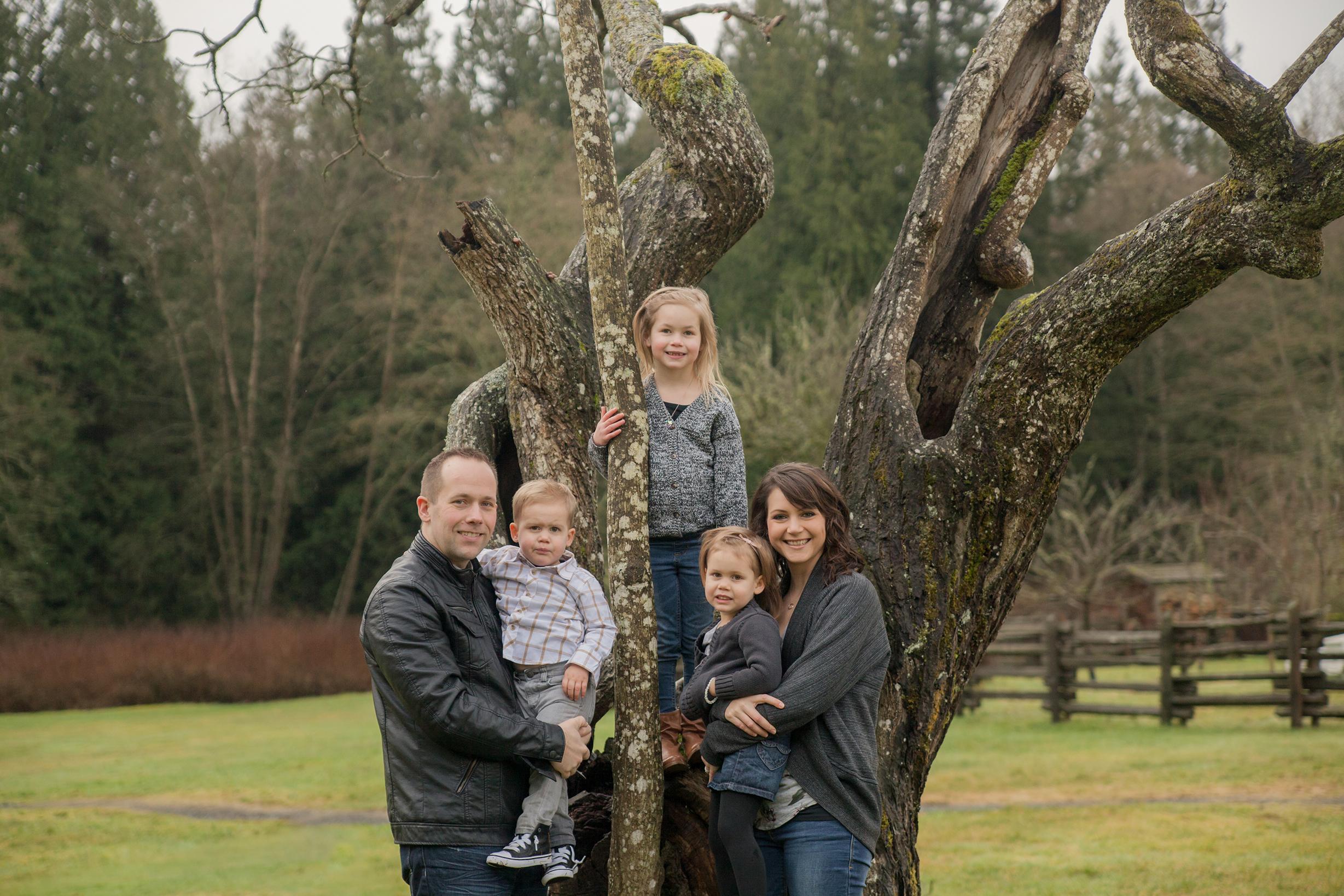 Family WT (139 of 209).jpg