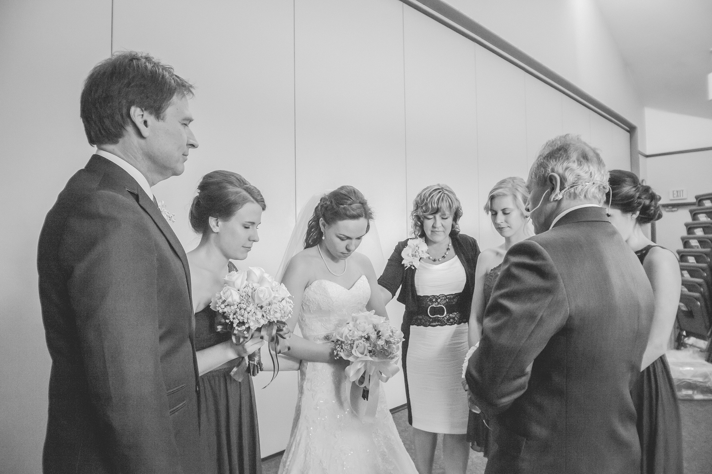 Wedding BW (181 of 1069).jpg