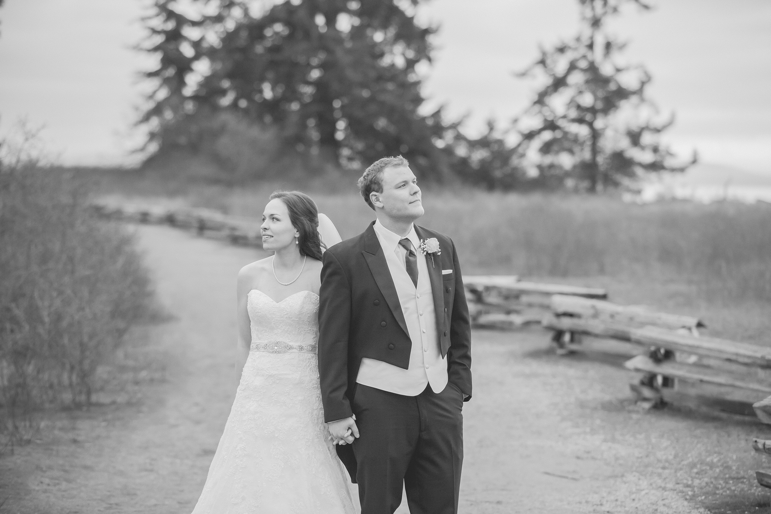 Wedding BW (546 of 1069).jpg