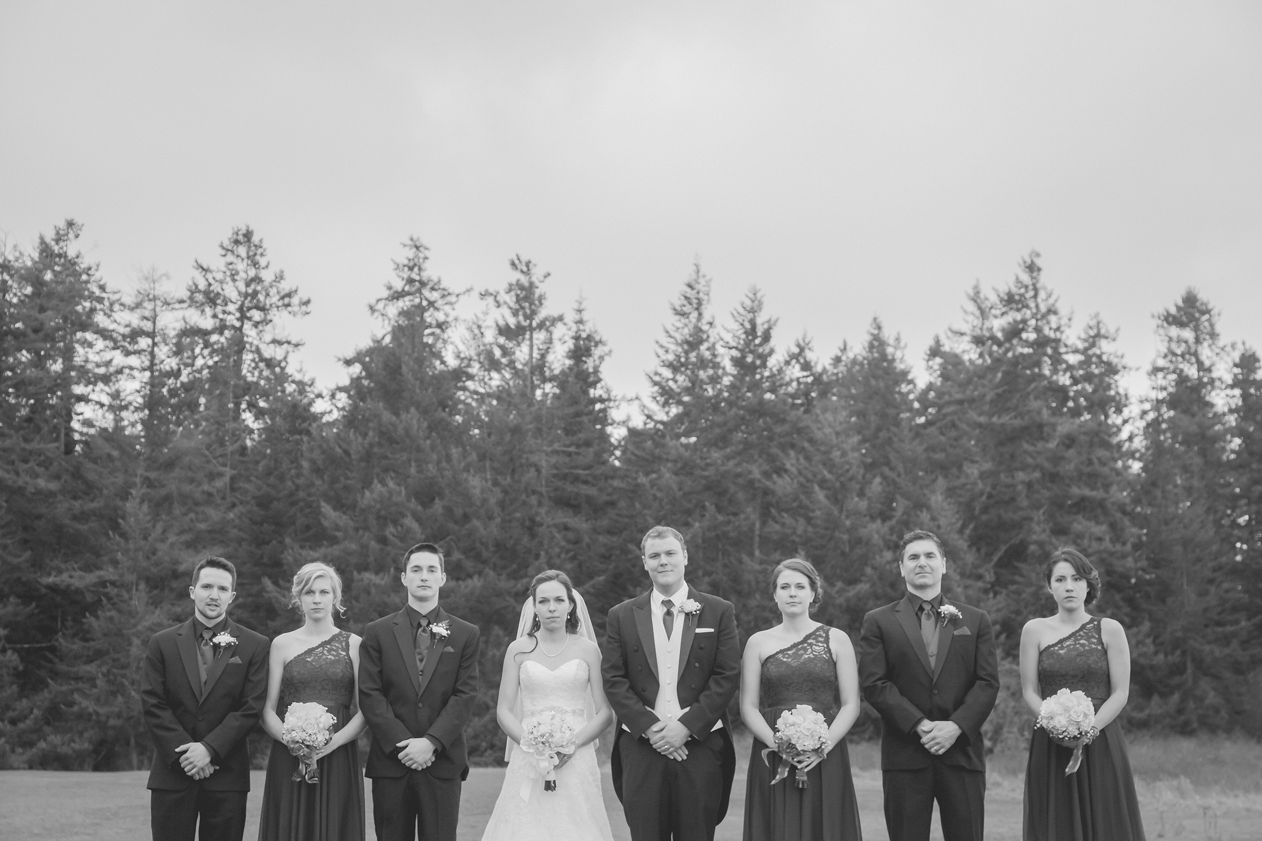 Wedding BW (423 of 1069).jpg