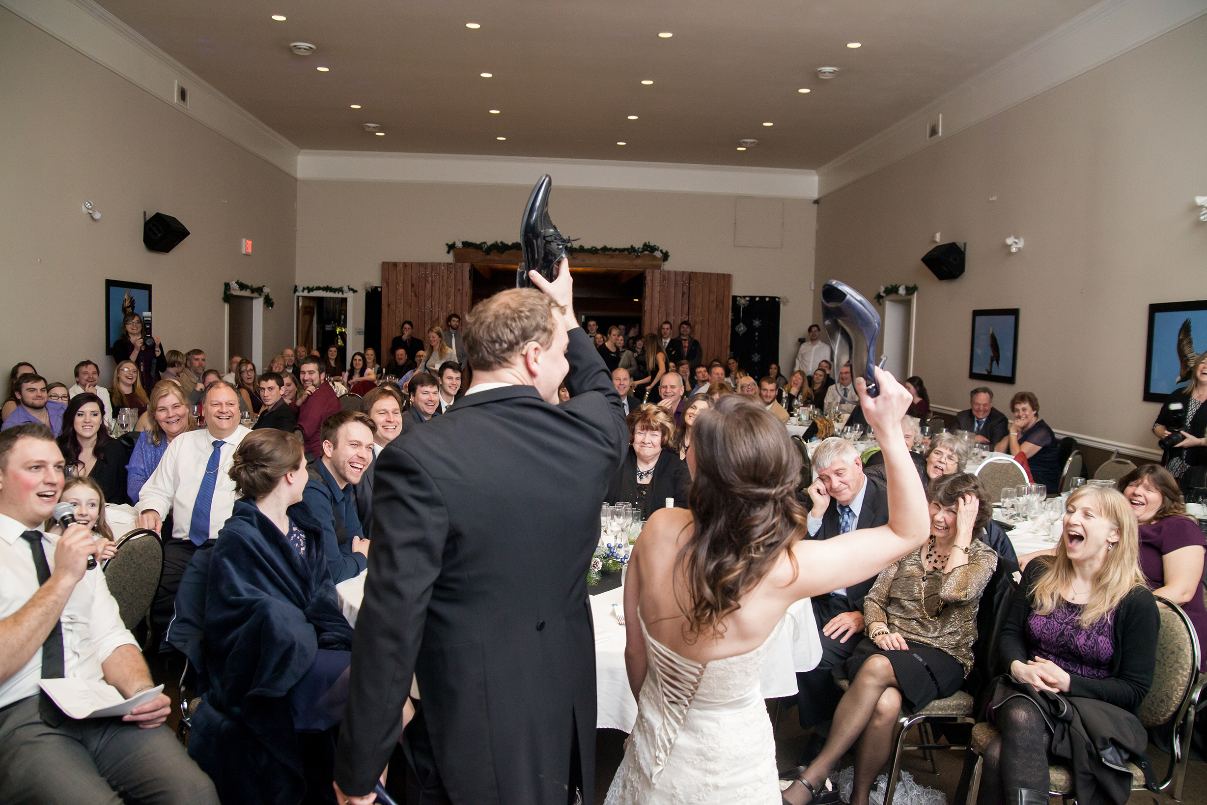 Wedding WT (741 of 1069).jpg