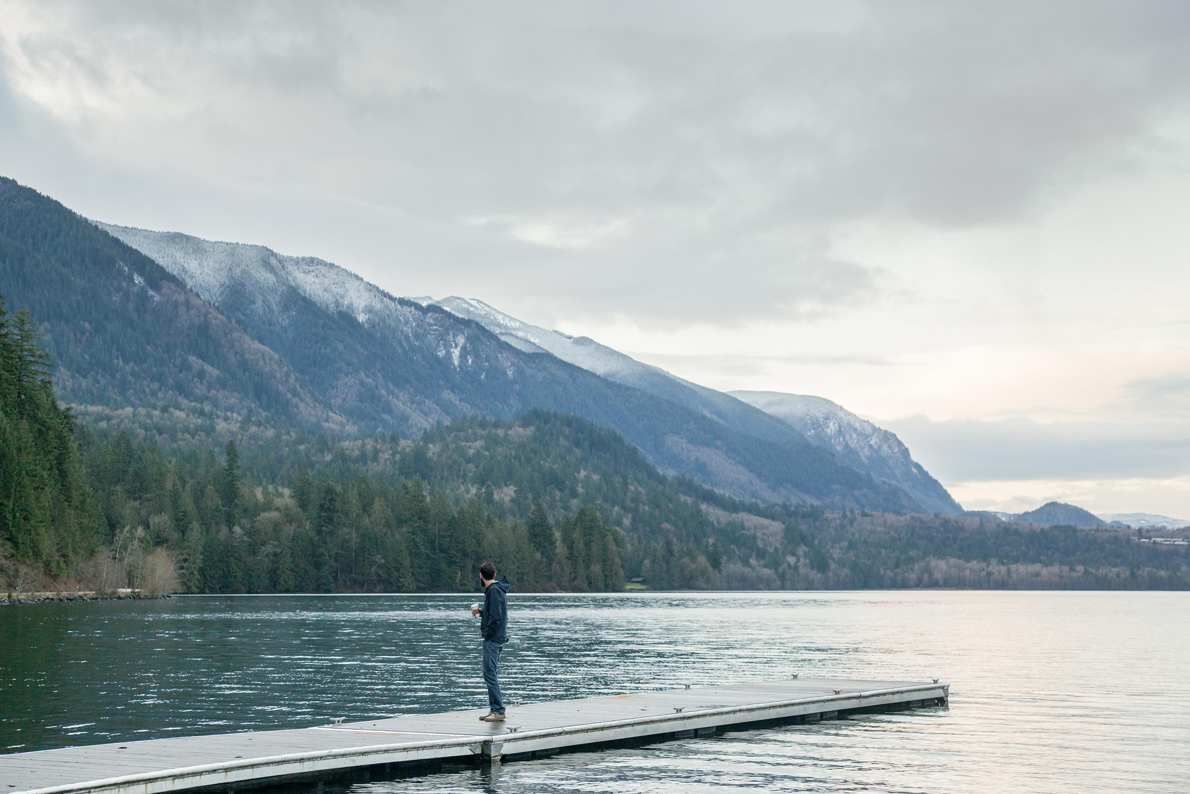 Cultus Lake WT (4 of 255).jpg