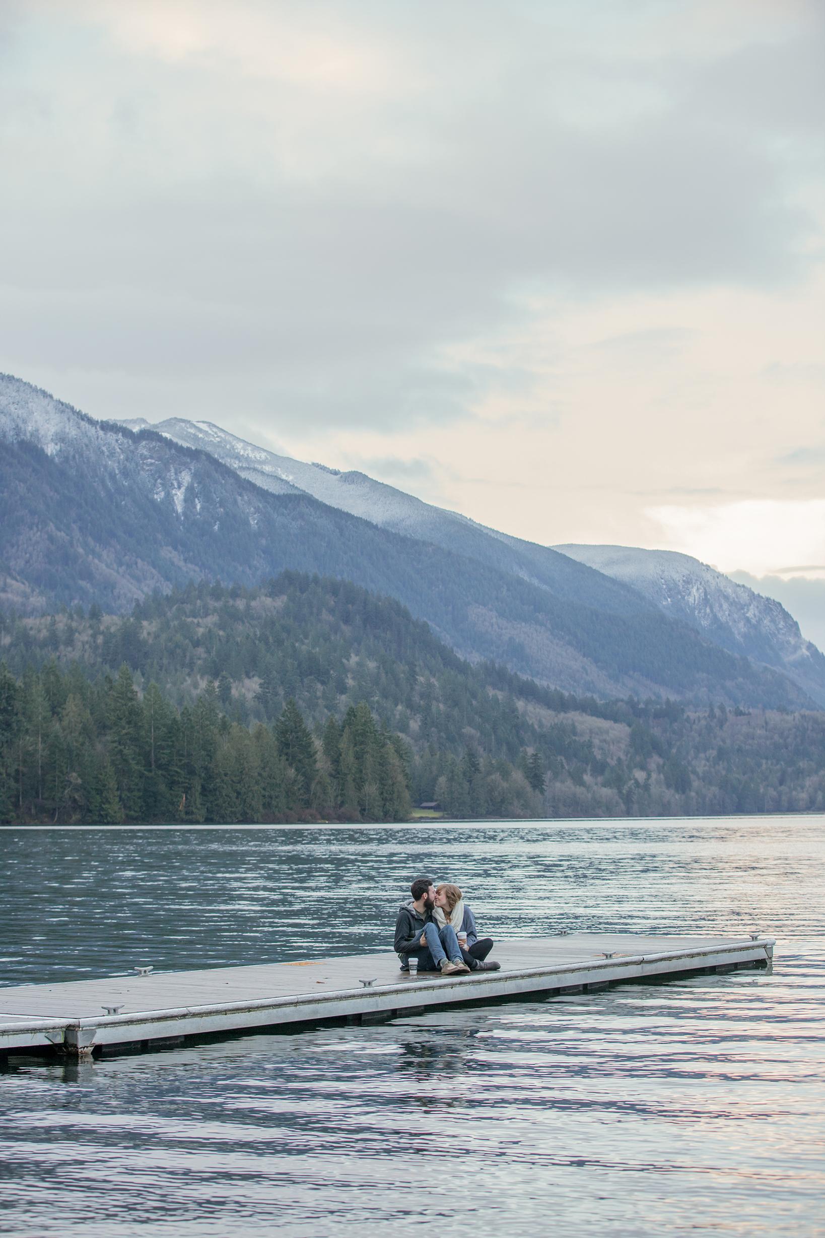Cultus Lake WT (9 of 255).jpg