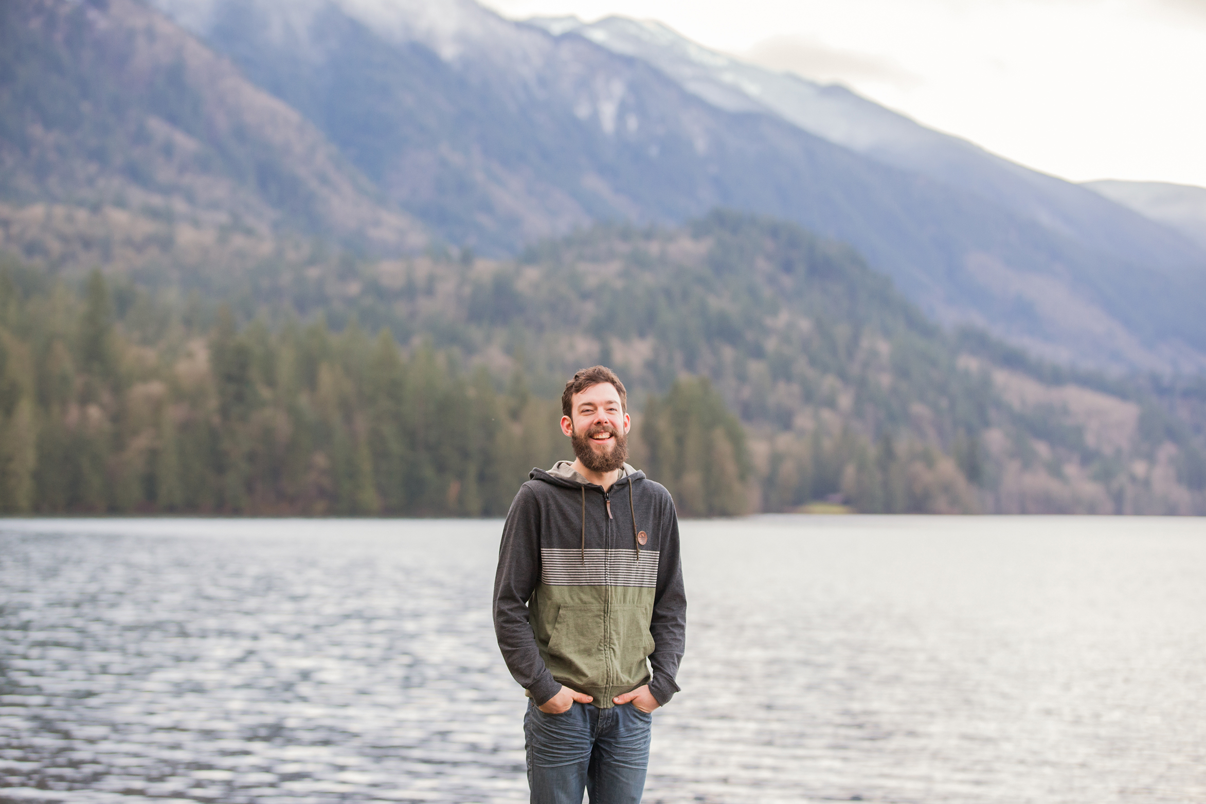 Cultus Lake WT (212 of 255).jpg