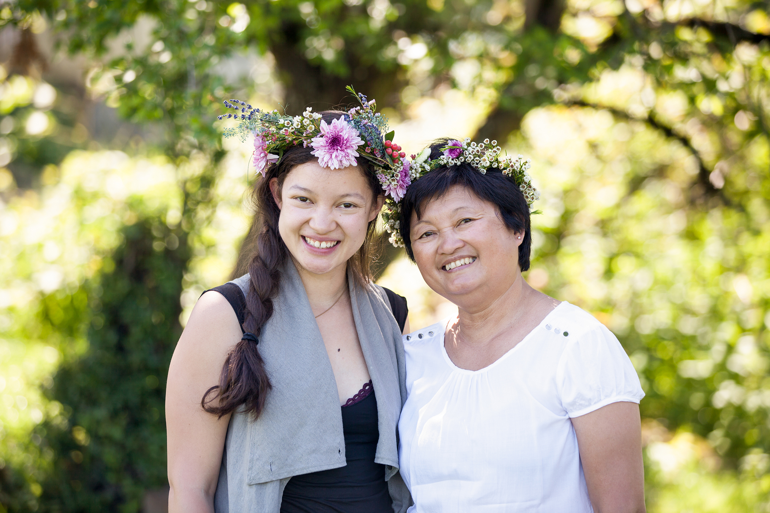 01 - Kaye Fleur Flower Crown Workshop WT (147 of 320).jpg