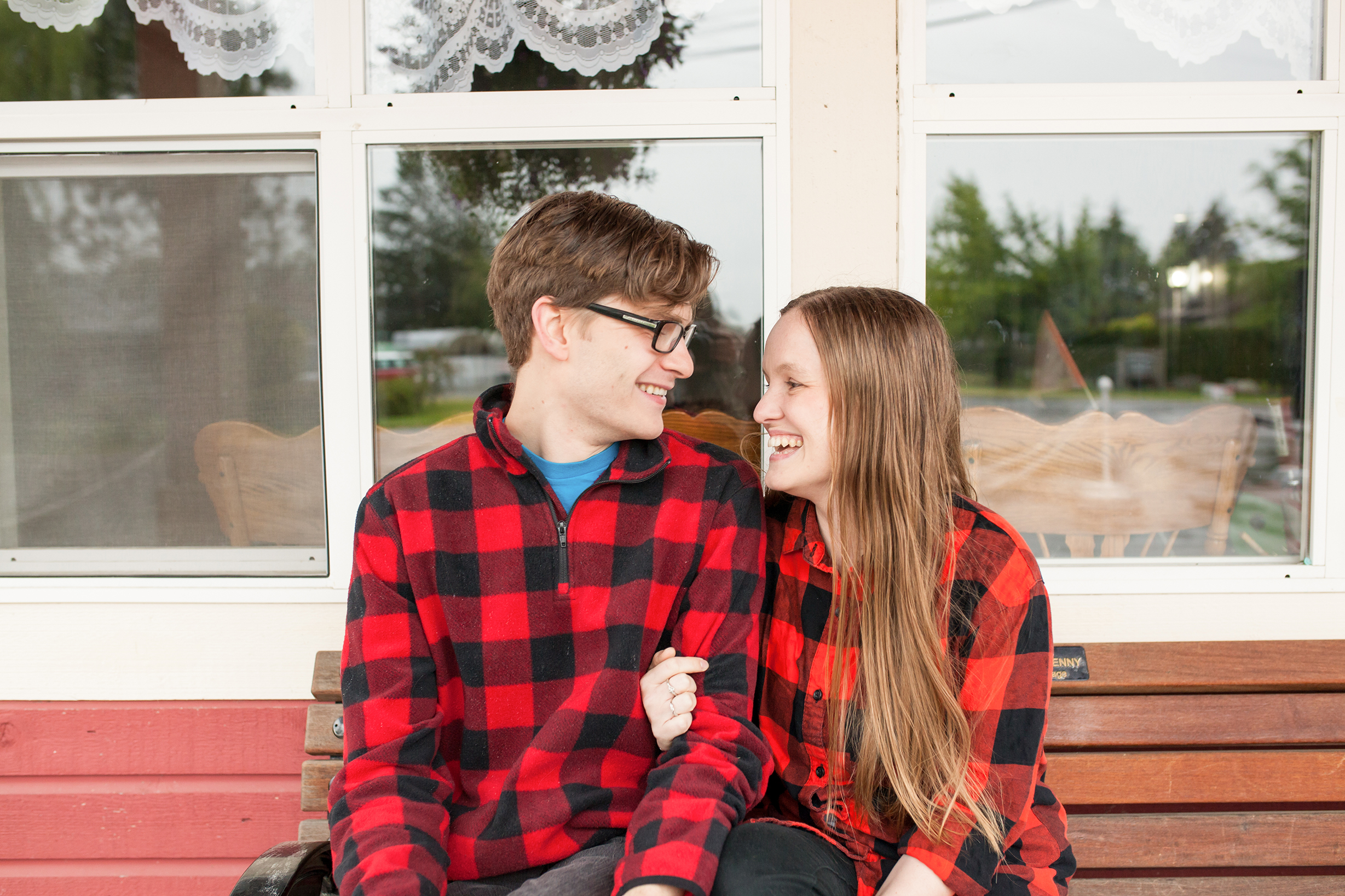 Dayna and Dylan - WT (8 of 187).jpg