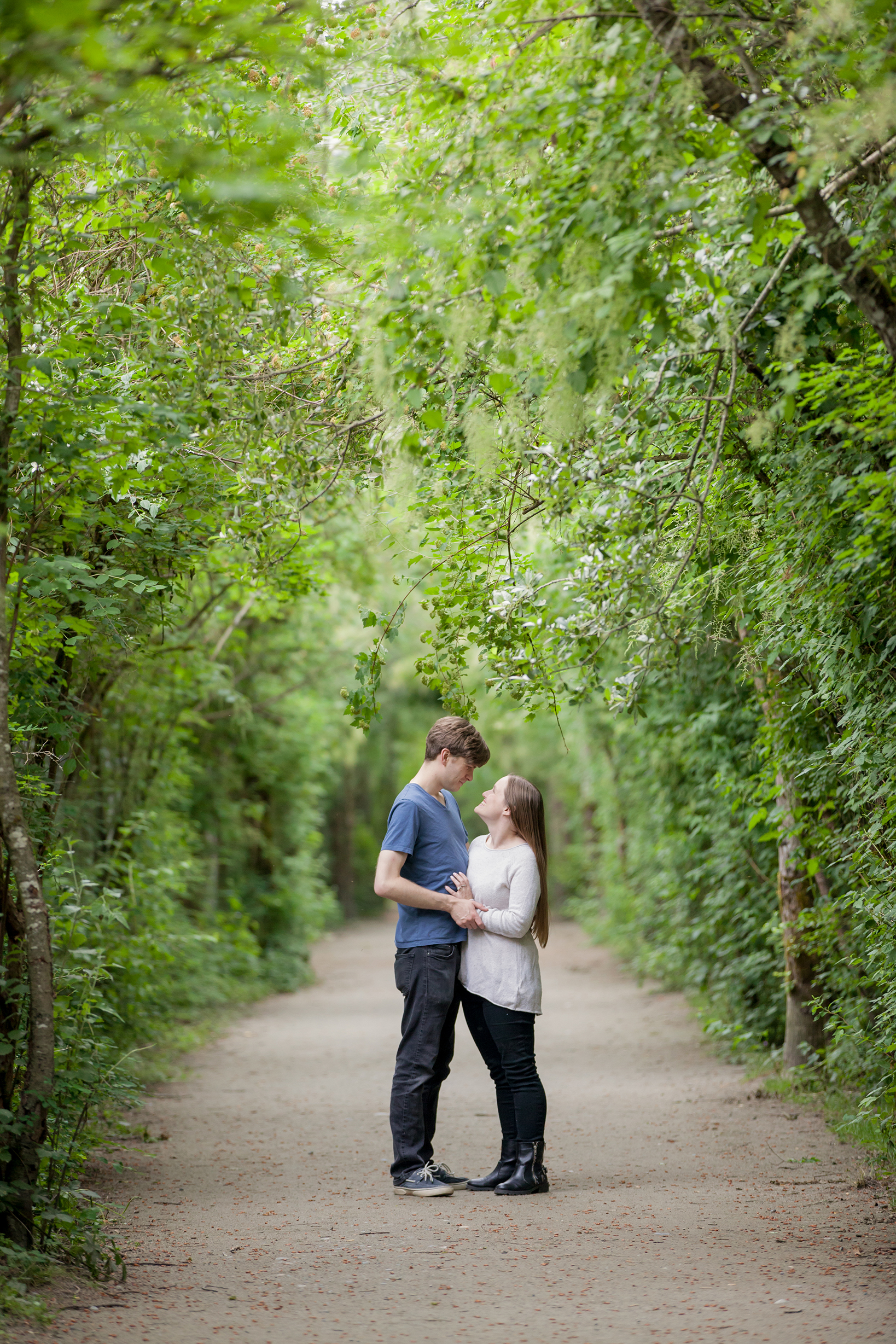 Dayna and Dylan - WT (26 of 187).jpg