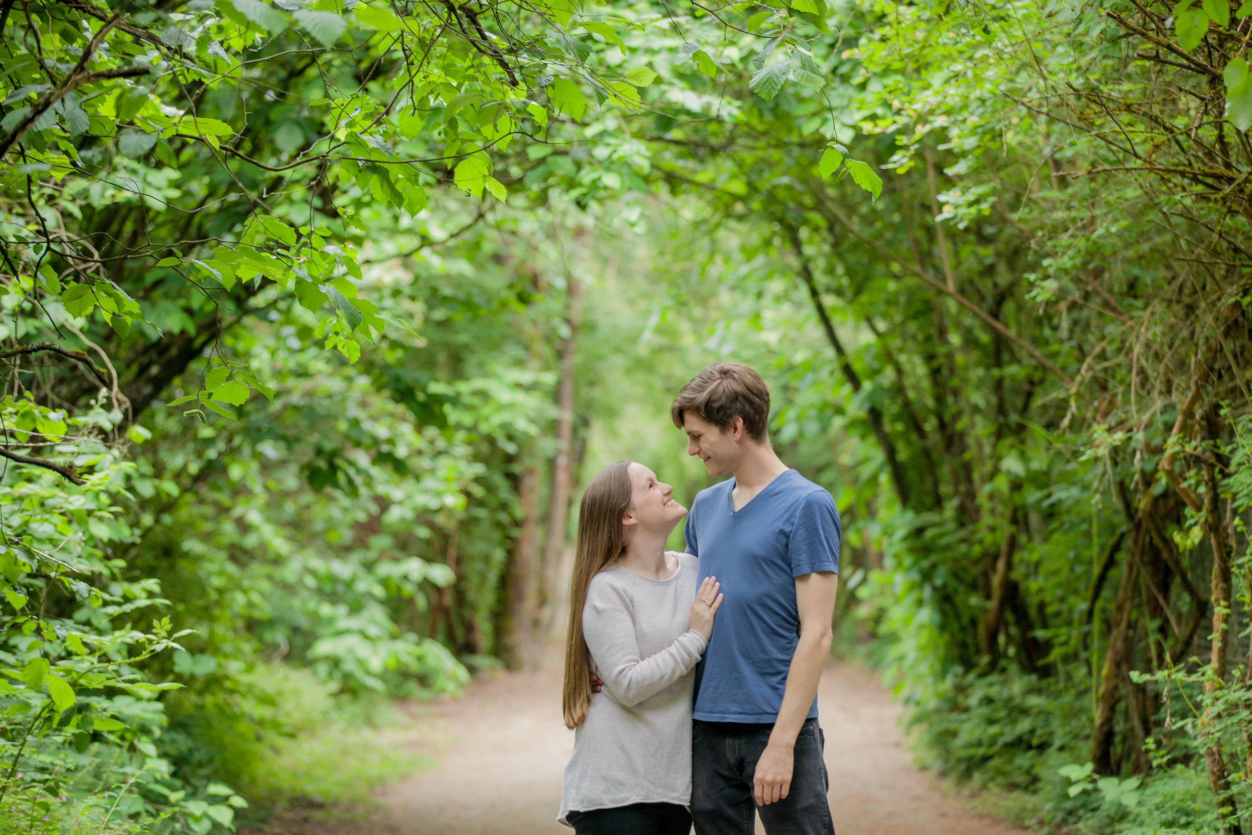 Dayna and Dylan - WT (54 of 187).jpg